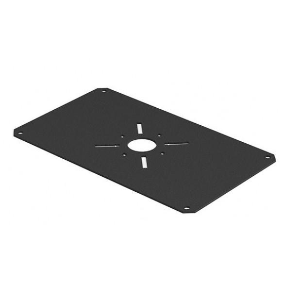 Guardian Adapter Plate